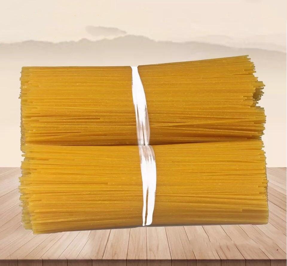 高粱、玉米、大米米线