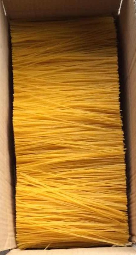 玉米(简包)米线